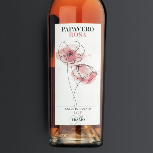 16_papavero rosa_BOTT