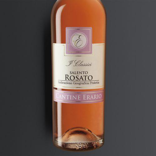 5_classici_rosato salento