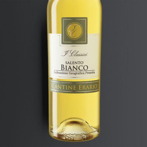 6_classici_bianco salento