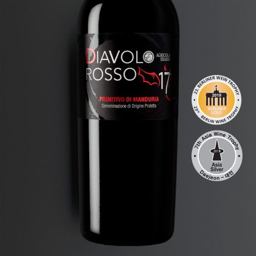 7_DIAVOLO-ROSSO_BOTT
