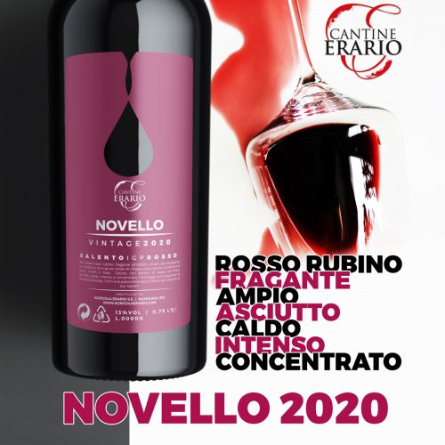 ERARIO_NOVELLO_2020_BEST-SELLER
